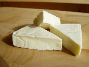 Mesure de la viscosité du fromage fondu