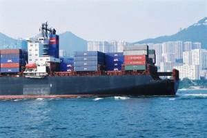 Utilisation du viscosimètre dans les carburant de moteur marin