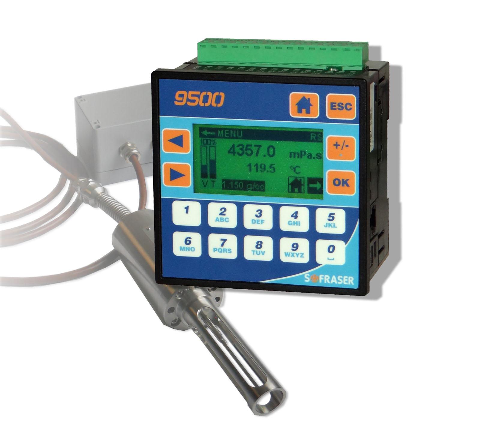 Electronique-9510